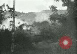 Image of Maginot Line France, 1940, second 25 stock footage video 65675021923