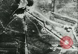 Image of Maginot Line France, 1940, second 42 stock footage video 65675021923