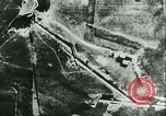 Image of Maginot Line France, 1940, second 43 stock footage video 65675021923