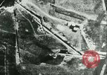 Image of Maginot Line France, 1940, second 44 stock footage video 65675021923