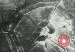 Image of Maginot Line France, 1940, second 48 stock footage video 65675021923