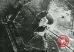 Image of Maginot Line France, 1940, second 49 stock footage video 65675021923