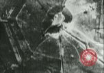 Image of Maginot Line France, 1940, second 50 stock footage video 65675021923
