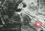 Image of Maginot Line France, 1940, second 51 stock footage video 65675021923