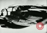 Image of Maginot Line France, 1940, second 58 stock footage video 65675021923