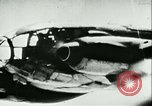 Image of Maginot Line France, 1940, second 59 stock footage video 65675021923