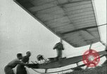 Image of Hitler Youth Germany, 1940, second 4 stock footage video 65675021926