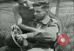 Image of Hitler Youth Germany, 1940, second 9 stock footage video 65675021926