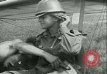 Image of Hitler Youth Germany, 1940, second 12 stock footage video 65675021926