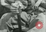 Image of Hitler Youth Germany, 1940, second 16 stock footage video 65675021926