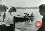 Image of Hitler Youth Germany, 1940, second 6 stock footage video 65675021927