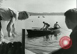 Image of Hitler Youth Germany, 1940, second 7 stock footage video 65675021927