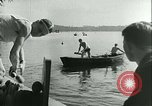 Image of Hitler Youth Germany, 1940, second 9 stock footage video 65675021927