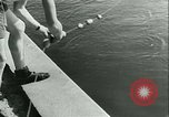 Image of Hitler Youth Germany, 1940, second 12 stock footage video 65675021927