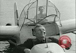 Image of Hitler Youth Germany, 1940, second 21 stock footage video 65675021927