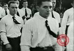 Image of Luxembourg  Nazi Party Luxembourg, 1940, second 12 stock footage video 65675021928