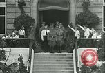 Image of Luxembourg  Nazi Party Luxembourg, 1940, second 38 stock footage video 65675021928
