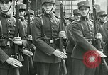 Image of Luxembourg  Nazi Party Luxembourg, 1940, second 62 stock footage video 65675021928