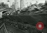 Image of steel mill Germany, 1940, second 45 stock footage video 65675021929
