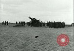 Image of Field marshal Walther von Brauchitsch Germany, 1940, second 33 stock footage video 65675021930