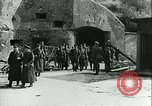 Image of Field marshal Walther von Brauchitsch Germany, 1940, second 35 stock footage video 65675021930