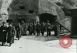 Image of Field marshal Walther von Brauchitsch Germany, 1940, second 36 stock footage video 65675021930