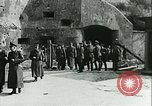 Image of Field marshal Walther von Brauchitsch Germany, 1940, second 37 stock footage video 65675021930