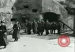 Image of Field marshal Walther von Brauchitsch Germany, 1940, second 38 stock footage video 65675021930