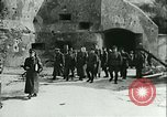 Image of Field marshal Walther von Brauchitsch Germany, 1940, second 39 stock footage video 65675021930