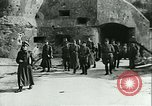 Image of Field marshal Walther von Brauchitsch Germany, 1940, second 40 stock footage video 65675021930