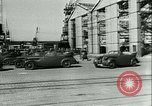 Image of Field marshal Walther von Brauchitsch Germany, 1940, second 44 stock footage video 65675021930