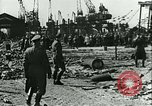 Image of Field marshal Walther von Brauchitsch Germany, 1940, second 47 stock footage video 65675021930