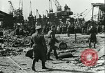 Image of Field marshal Walther von Brauchitsch Germany, 1940, second 48 stock footage video 65675021930