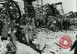 Image of Field marshal Walther von Brauchitsch Germany, 1940, second 51 stock footage video 65675021930