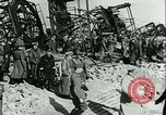 Image of Field marshal Walther von Brauchitsch Germany, 1940, second 52 stock footage video 65675021930