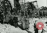 Image of Field marshal Walther von Brauchitsch Germany, 1940, second 53 stock footage video 65675021930