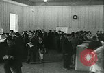 Image of food ration stamps France, 1940, second 7 stock footage video 65675021932