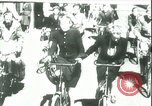 Image of Vichy France Paris France, 1940, second 1 stock footage video 65675021938