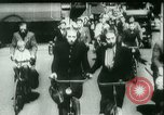 Image of Vichy France Paris France, 1940, second 5 stock footage video 65675021938