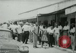 Image of James Meredith and his March Against Fear Mississippi United States USA, 1966, second 27 stock footage video 65675021951