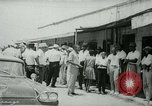 Image of James Meredith and his March Against Fear Mississippi United States USA, 1966, second 28 stock footage video 65675021951