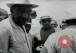 Image of James Meredith and his March Against Fear Mississippi United States USA, 1966, second 32 stock footage video 65675021951