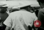 Image of James Meredith and his March Against Fear Mississippi United States USA, 1966, second 35 stock footage video 65675021951