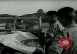 Image of British Royal Marines sealing off Crater township Aden Yemen, 1966, second 4 stock footage video 65675021952
