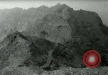 Image of British Royal Marines sealing off Crater township Aden Yemen, 1966, second 18 stock footage video 65675021952