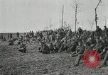 Image of United States officers France, 1918, second 21 stock footage video 65675021961