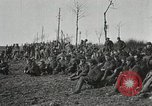 Image of United States officers France, 1918, second 24 stock footage video 65675021961