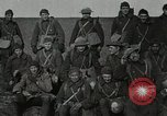 Image of United States officers France, 1918, second 37 stock footage video 65675021961