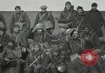 Image of United States officers France, 1918, second 38 stock footage video 65675021961