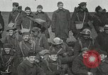 Image of United States officers France, 1918, second 44 stock footage video 65675021961